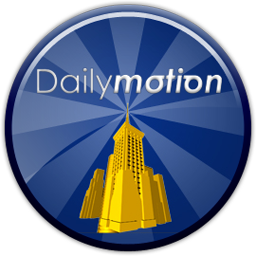 Elenco Film streaming su Dailymotion - Geekoo it - Web