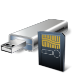 usb_flash_card_256