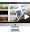 Riprodurre video come screensaver in Mac OSX