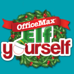 elfyourself-by-officemax