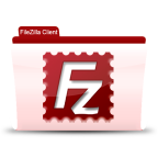 filezilla_client_colorflow