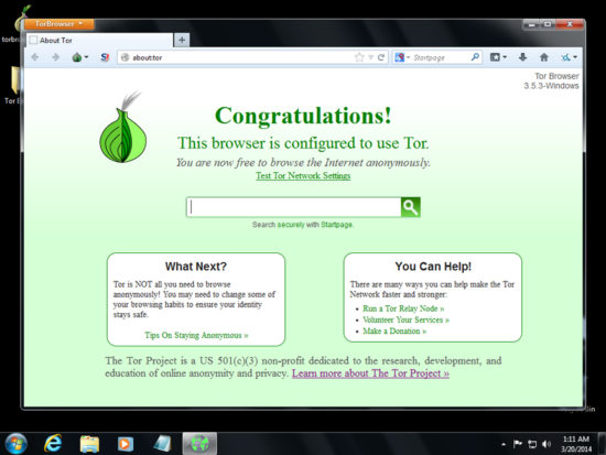 tor-browser-download-gratis