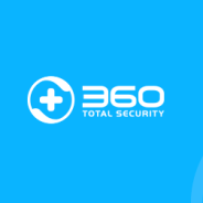 360 Total Security 2020 – Antivirus gratis Windows