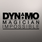 dynamo-magie-impossibili-streaming