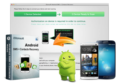 iston-android-sms-contacts-recovery-mac