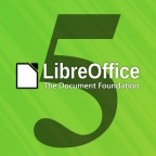 libreoffice5