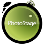 photostage-icon