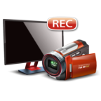 screen-recorder-icon