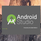 android-app-studio