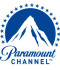 PARAMOUNT – Canale 27 in diretta streaming
