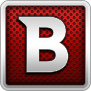Bitdefender Anti-Ransomware Free – Download