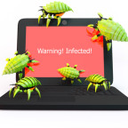 malware-infected-virus