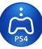 PS4 Remote Play – Download per PC e Mac OS X