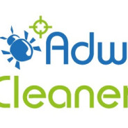 AdwCleaner: Come eliminare toolbar inutili dal browser