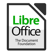Trasformare LibreOffice in Microsoft Office