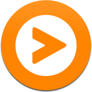 Riprodurre video da PC/Mac a Chromecast/Android TV