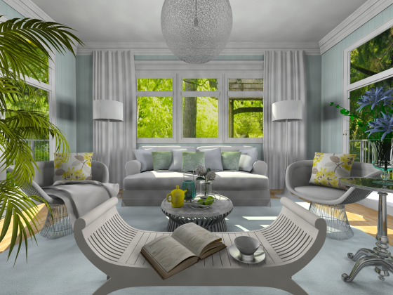 roomstyler-living-3d-progettare