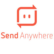 Inviare file in modo semplice con Send-Anywhere