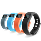 TW64-Smart-Bracelet-Wristband-Watch-Bluetooth-4-0-Sports-SMS-Reminder-Sleep-Tracker-Calorie-Burning-Incoming