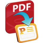 from-pdf-to-ppt