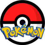 pokemon_go_icon_trucchi