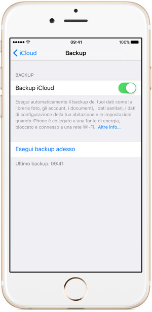 iphone6-ios10-settings-icloud-backup-1