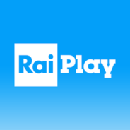 Scaricare video da Raiplay.it su PC, Android e iPhone