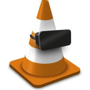 VLC 360° – Riprodurre video a 360 gradi su PC e Mac