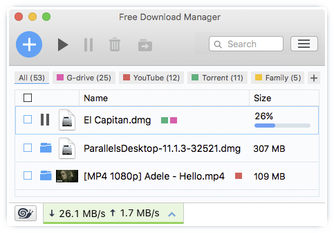 freedownloadmanager.org