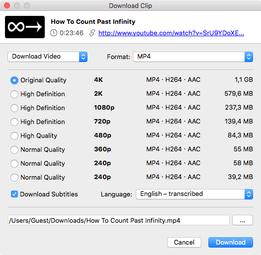 select-quality-type-and-press-download-youtube-clip_osx