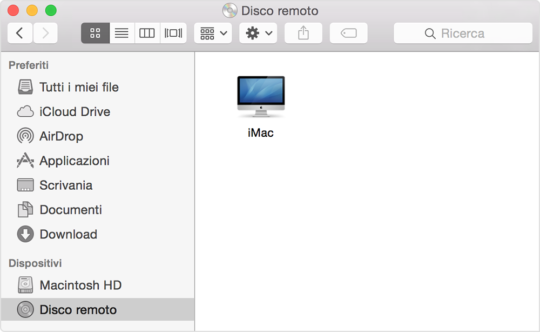 yosemite-finder-remote_disk