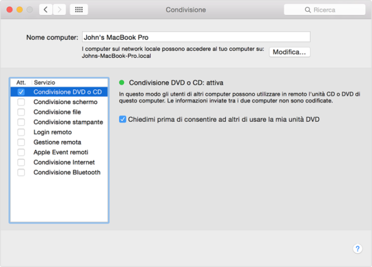 yosemite-system_prefs-sharing-dvd_or_cd_sharing