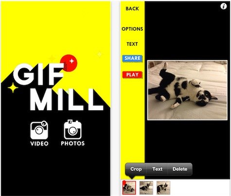gifmill-app-store
