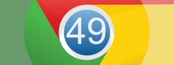 chrome_49_download