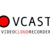 Vcast – Come registrare TV e serie su Cloud online gratis