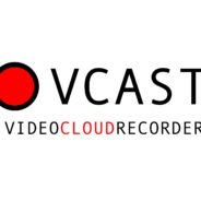 Vcast – Registrare gratis programmi TV e serie su Cloud