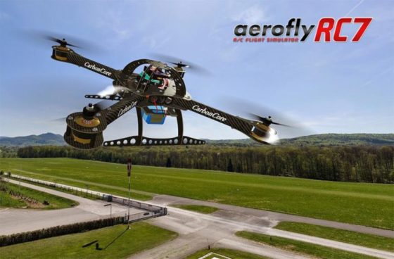 aerofly-rc-7-ultimate-edition-4_2-768x505