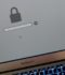 Password firmware EFI su Macbook dimenticata