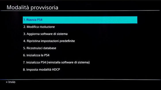 safe-mode-ps4-italiano