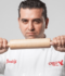 Il boss delle torte in Streaming – Buddy Valastro