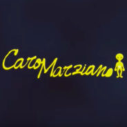 Caro Marziano (Pif) – Puntate in Streaming
