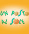 Un posto al sole – Elenco puntate in Streaming