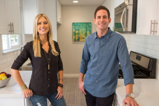 christina-and-tarek-el-moussa
