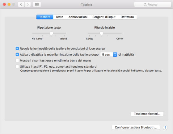macos-sierra-system-preferences-keyboard-adjust-brightness-turn-keyboard-backlight-off-selected