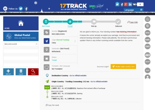 17track-tracking-poste