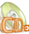 CDex – Convertire CD audio in MP3 gratis