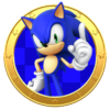 Sonic 2 HD – Download remake SEGA per Windows