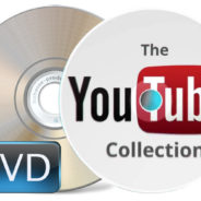Convertire video YouTube in DVD – Programma gratis