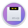 Motrix – Un download manager gratuito super completo