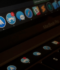 Pock – Mostrare il Dock all'interno della TouchBar Mac
